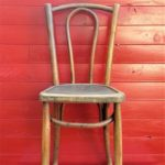 Chaise bistrot (2)