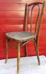 Chaise bistrot (4)