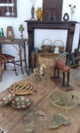 brocante-antiquite-brocanteur