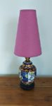 lampe coloree (1)
