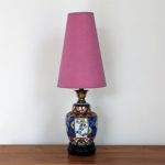 lampe coloree (2)