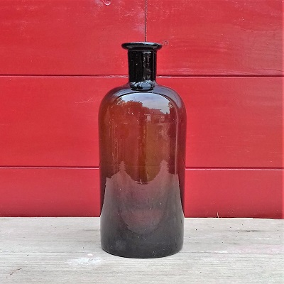 Ancienne bouteille 8€